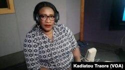 Boudjiguere Kele!!!