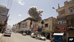مهلت آتش بس در یمن تا ساعت ۱۱ امشب پایان می یابد