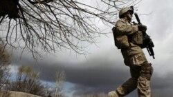 تاسف باراک اوباما از مرگ غیرنظامیان افغانی در حمله نیروهای ناتو