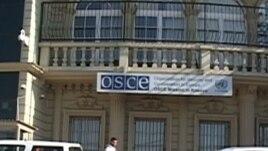 OSBE për sigurinë e gazetarëve në Kosovë