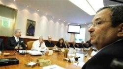 ايالن: برگزاری انتخابات آمريکا هيچ گونه تغييری در سياست خارجی اسراييل ايجاد نخواهد شد