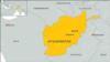 LHQ lo ngại các nghi can trong vụ đầu độc nữ học sinh tại Afghanistan bị tra tấn