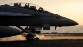 SHBA: Trupat amerikane në Siri, jo për luftime