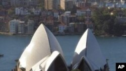 นักวิจัยออสเตรเลียพัฒนาเทคโนโลยีก้าวหน้าในการเก็บกักก๊าซเรือนกระจก