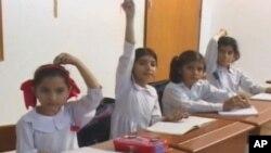 پاکستان میں ایک چوتھائی سرکاری سکولوں کی ناقص کارکردگی