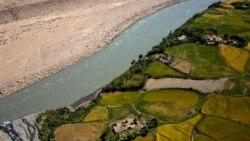 BMT Markaziy Osiyodagi suv muammolariga e'tibor qaratdi