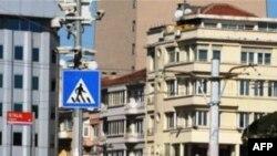 Kürd yaraqlı qrupu İstanbulda baş verən partlayışa məsuliyyəti öz üzərinə götürüb