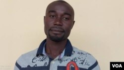Rabiu Abdullahi Usman