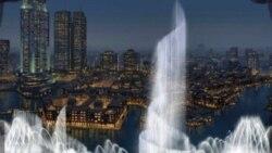 امارات با سرمايه گذاری در عرصه فرهنگی مصر را به چالش کشيده است