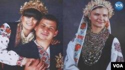 Як українці у Техасі популяризують український етнічний одяг. Відео