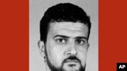 Al-Libi bị giới hữu trách Mỹ khởi tố vì dính líu tới những vụ nổ bom gây chết người tại hai sứ quán Mỹ ở Tanzania và Kenya năm 1998.