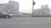 Prema nalazima svih organizacija koje se bave nadgledanjem rezultata, vazduh je prekomerno zagađen u Srbiji, Foto: VOA