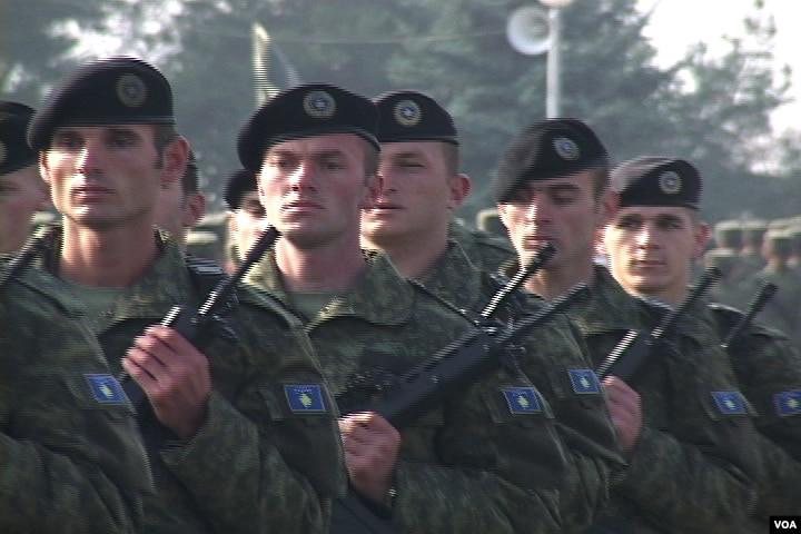 qeveria-hap-rrugen-per-votimin-e-themelimit-te-forcave-te-armatosura