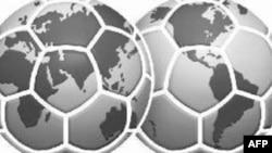 Рейтинг ФИФА не принес сюрпризов