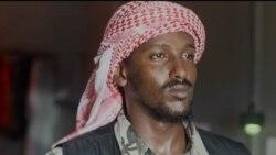 Warsame Cabdi Cali