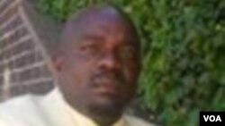 Kisinoti Mukwazhe