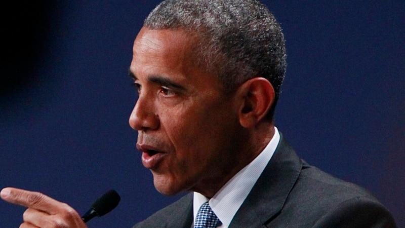 اوباما په ترکیې کې د ناکامې کودتا په تحقیقاتو کې د مرستې ډاډ ورکړ