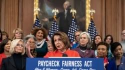 Thành ngữ Mỹ thông dụng: live paycheck to paycheck/get one's feet wet