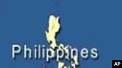Gunmen Kill 21 in Southern Philippines