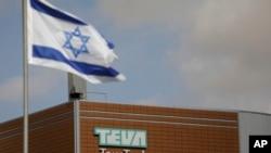 اسرائیلو خپلو اتباعو ته ویلي دي چې سعودي ته باید له ۹۰ څخه زیات سفر ونکړي