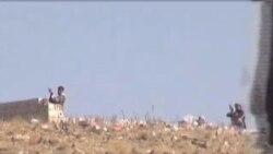 2011-12-27 粵語新聞: 美國考慮是否讓也門總統薩利赫到美國就醫