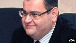 Cəmil Quliyev