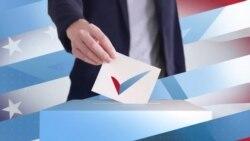 ¿Cómo impactarán las elecciones de Estados Unidos en América Latina? Antoni Belchi explica.
