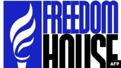 Fridom Haus: Nazadovanje češće od napretka
