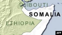 شلیک خمپاره در پایتخت سومالی ۱۳ کشته برجای گذاشت
