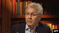 Jessen-Petersen: Rezolutës 1244 i ka kaluar koha