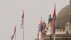 BE për marrëveshjan Kosovë Serbi