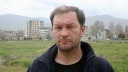 O'zbekiston: Karimov erkinlik haqida bong urgani erkinlik bor degani emas