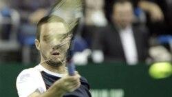 تنیس جام کرملین