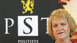 مقام های نروژی: مهاجم تنها اقدام کرده است