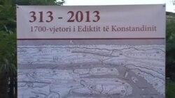 Ekspozitë hartash në Shkodër