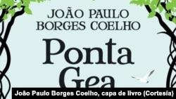 Ponta Gea, de João Paulo Borges Coelho