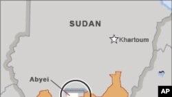 جنوبی سوڈان پر بمباری میں سوڈان ملوث ہے: اقوامِ متحدہ