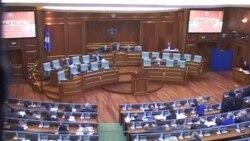 Hetime në Kosovë