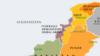 Ðánh bom nhắm vào thủ lĩnh bộ tộc chống Taliban ở Pakistan