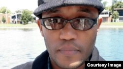 Dr Tsegaye regassa Ararsa