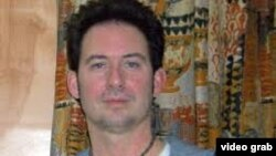 Paul Kevin Kurtis