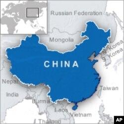له دوایـین هێرش بۆ سهر منداڵانی قوتابخانهکان له چین 5 خوێندکار برینداردهبن