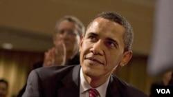 La administración de Obama probablemente no pueda cumplir con el plazo para cerrar Guantánamo.