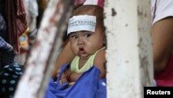 64 niños han muerto en los últimos días debido a la epidemia, cuya causa era hasta ahora desconocida. Los infantes han sido atendidos en los hospitales infantiles Kantha Bopha de Phnom Penh, y sólo dos han sobrevivido.