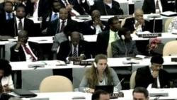 Ante la ONU, el Presidente de Chile propuso una transformación del Consejo de Seguridad de la ONU.