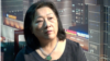 Prominent Chinese Journalist Gao Detained