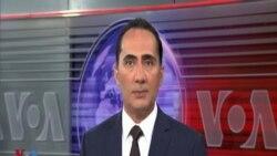 گزارش سوران خاطری؛ بازتاب گسترده اعتراضات خوزستان در رسانه های منطقه