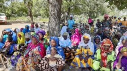 Sananjo Joyila Marala, Koromo Karila Mali