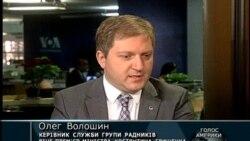 У бюджеті України заклали 100 мільйонів для Microsoft