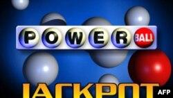 Не спорьте с продавцами лотерейных билетов!